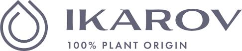 Ikarov ® - Натурална козметика за кожа и коса