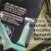 Косопад терапия против косопад